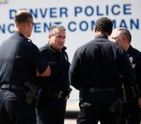 Colo. LEOs arrest 150+ accused violent fugitives in gang bust