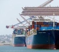 Navigating port security funding