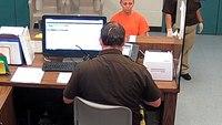 Dallas police, DA won't release fired cop's 911 call