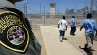 Don't let ego get in the way of inmate control