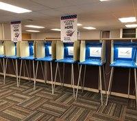Fla. approves restoration of felon voting rights