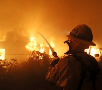 NIFC: 2019 fire season off to slow start, but increased fire activity ahead