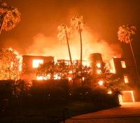 Private fire companies: Friend or foe?