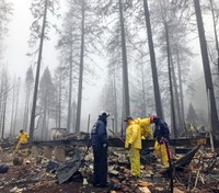Experts: Calif. must fix fatal flaws in wildfire warning and evacuation plans
