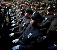 Responding to changes in law enforcement