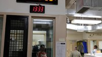 How control officers can lower inmate anxiety and increase facility safety