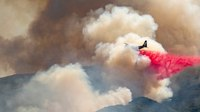 Calif. set to hire 393 firefighters for upcoming wildfire season