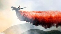Researchers: Climate change is driving factor in many California wildfires