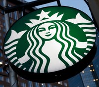 Starbucks fires employee who printed 'PIG' on Oklahoma officer's cup
