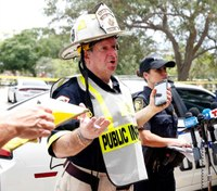 How the right training can fast track your public safety career