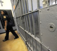 Ohio officials to fix 'inhumane' jail following federal report