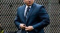 NYPD judge recommends firing officer related to Eric Garner death