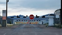 """Nevada sheriff details challenges of preparing for """"Storm Area 51"""""""