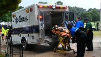 The cost of doing business in EMS