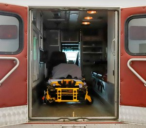 In our work with several EMS agencies interested in improving their visibility, understanding and mitigation of disparities, we have found significant racial treatment differences in a wide range of EMS treatments.