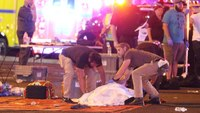 Could first responders save more mass shooting victims?
