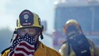 The 10 traits all great firefighters have