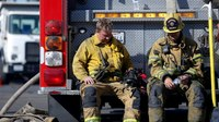 The ugly truth about firefighting the public doesn't understand