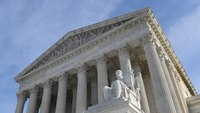 SCOTUS year in review: 5 cases impacting law enforcement
