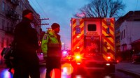 Law enforcement and EMS: Living the common mission