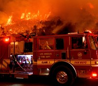 Managing fire: The only option in the era of mega-fires