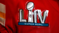 EMS leadership: Are you winning the Super Bowl within?