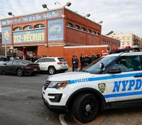 Rapid Response: Early lessons from the NYPD vehicle ambush and station attack