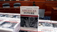 President's budget recommends less funding for AFG/SAFER, more for USFA