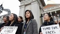 'Virus of hate' spotlights importance of interrogation themes