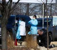 Minnesota issues '5-day Emergency Suspension of Ambulance Services' memo
