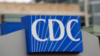 CDC updates EMS, 911 guidance for COVID-19