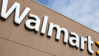 FFs, nurse help woman give birth in Walmart toilet paper aisle