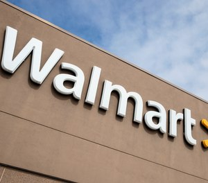 A Missouri woman gave birth in the toilet paper aisle at a Walmart with the help of firefighters and a labor nurse who happened to be in the store.
