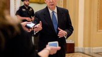 Congress addresses COVID-19 with trio of bills