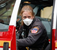 How to help first responders affected by COVID-19
