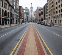 Transparency concerns raised as Philadelphia declines to report first responder virus numbers