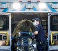 Petition calls for first responder hazard pay during COVID-19 pandemic