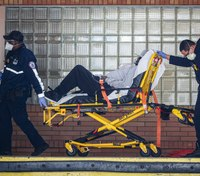 5 considerations for purchasing stretcher attachments