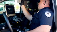 What chiefs can do today about impending officer shortages