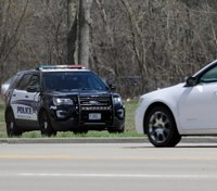 With fewer cars on the road, police see increase in speeding, car crash fatalities