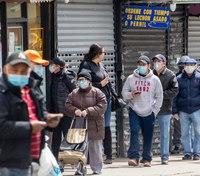 Patrol response to face masks during COVID-19