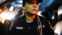 4 EMS providers sue FDNY for alleged First Amendment violations