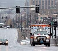 Boston, Worcester EMS agencies use telehealth to preserve ED capacity