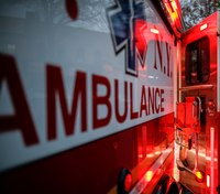 NYC council calls for fair pay for FDNY EMS providers
