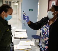 Why an infectious disease response team belongs in your correctional facility