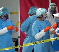 Texas FFs tapped to aid nursing home testing effort