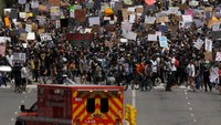 Post-election civil unrest: How public safety can prepare