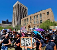 The problems with defunding the police