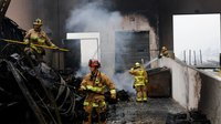 What firefighters need to know about conducting administrative searches of incident scenes