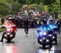 My five sense worth on police reform